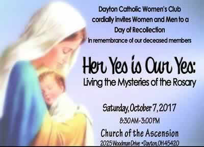 south dayton catholic single women Ohio is known as the buckeye state and ourtimecom is here to bring their 50+   search single 50+ men in dayton | search single 50+ women in dayton.